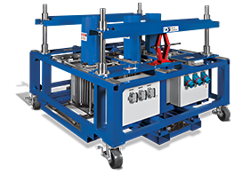 Custom Dynamometer Solutions