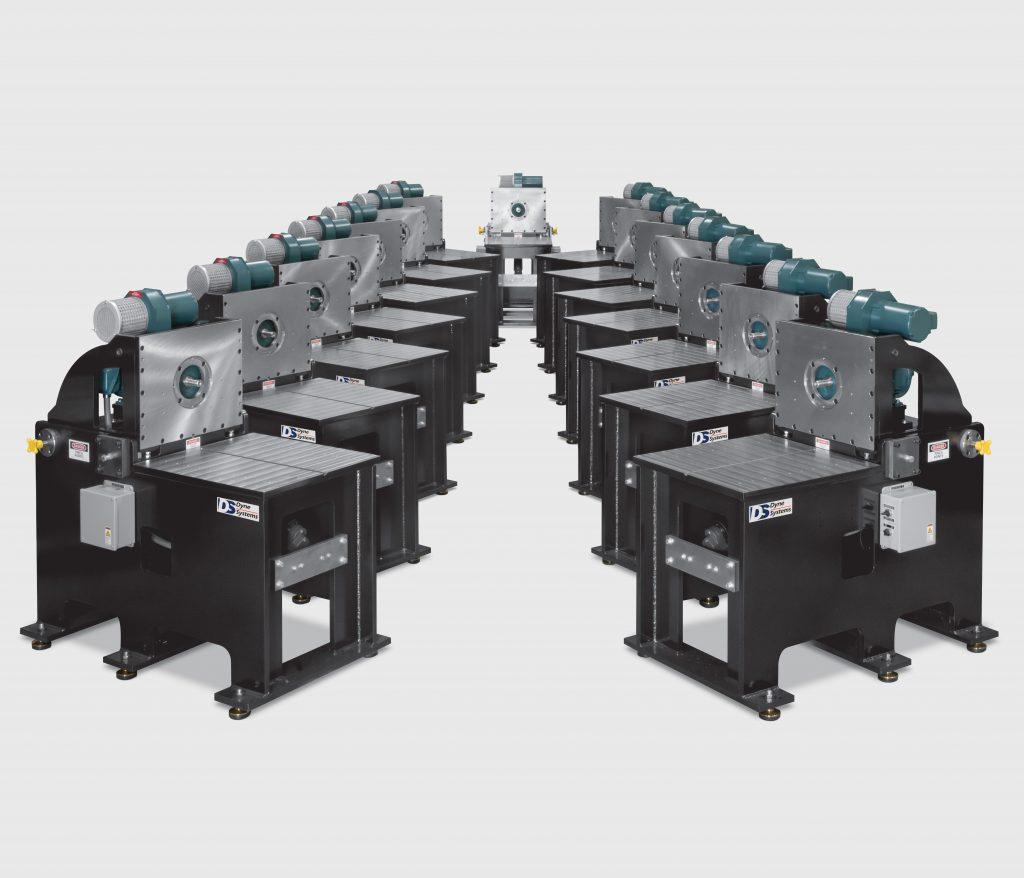 custom-vertical-horizontalac-dyno-test-stands