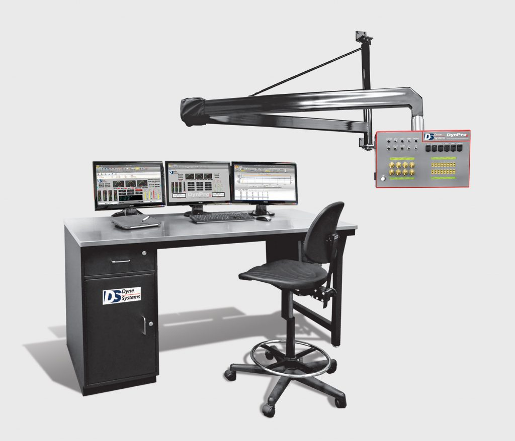 Data Aquisition and Controls Accessories